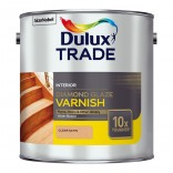 Dulux Trade Diamond Glass